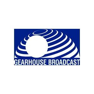 logo-gearhousebroadcast