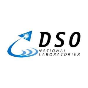 logo_dso
