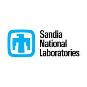 logo_sandia