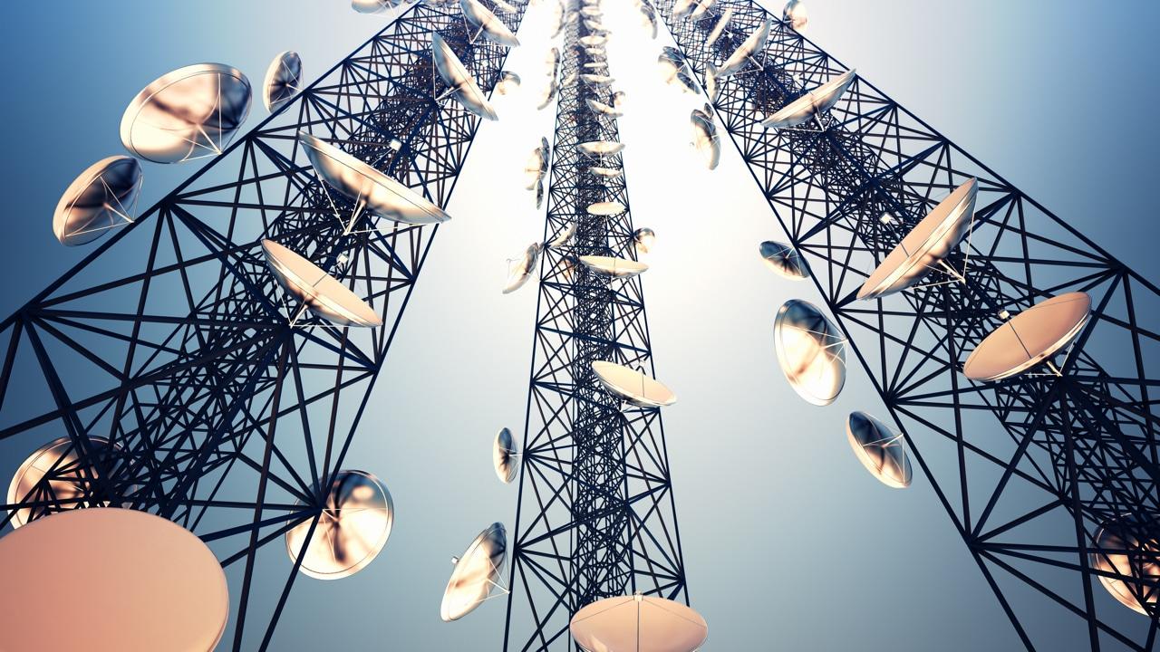 RFOF remote-antena-02
