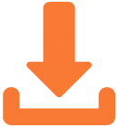 downloading-file-icon