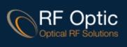 RF Optic