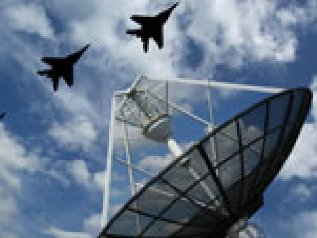 Optical Delay Line Systems Are The Most Accurate and Reliable Method of Radar Range Calibration, Moving Target Indication, and More