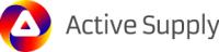 logo activesupply