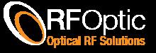 RFOptic